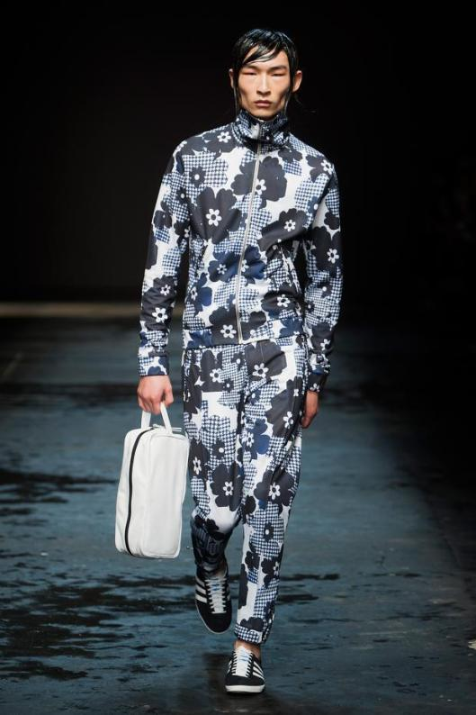 men, christopher-shannon, fashionising, a14, sports lux-mens-autumn-fall-winter-2014-lfw23