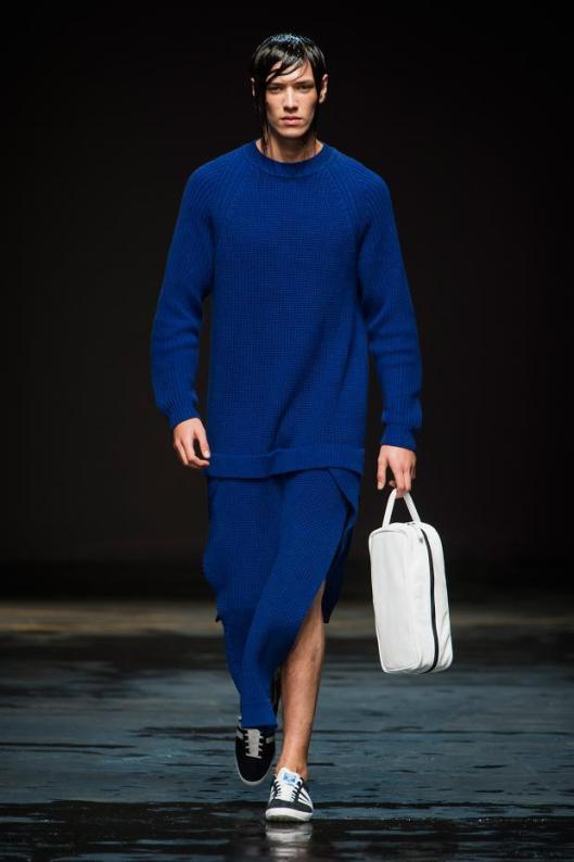 mens, christopher-shannon, sports lux, a 14-mens-autumn-fall-winter-2014-lfw6