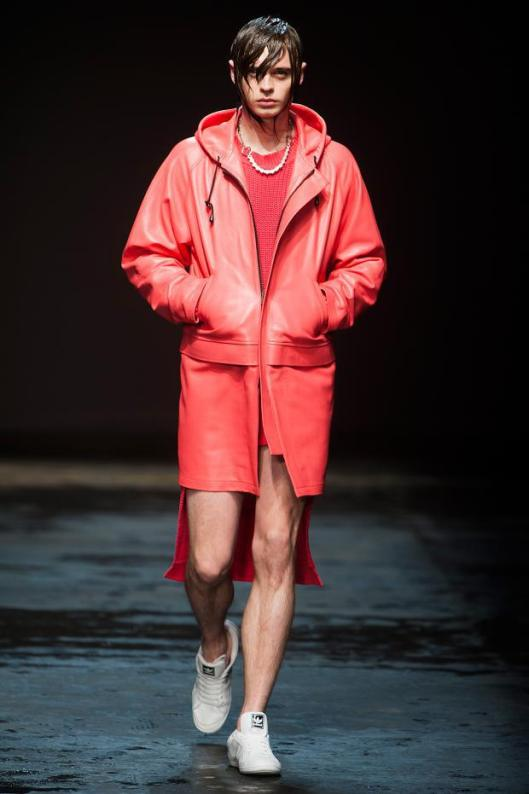 mens, christopher-shannon, sports lux a14, fashionising-mens-autumn-fall-winter-2014-lfw4