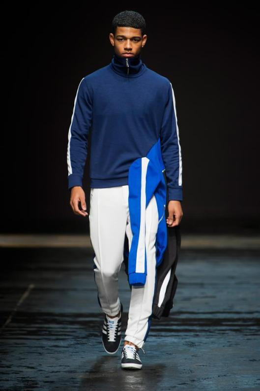 mens, christopher-shannon, sports lux, fashionising, a14-mens-autumn-fall-winter-2014-lfw10