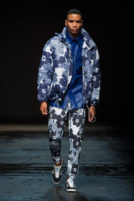 mens, christopher-shannon, sports lux, fashionising, a14-mens-autumn-fall-winter-2014-lfw22