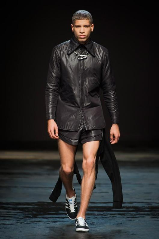 menswear, christopher-shannon, sports_leather, a14, fashionising-mens-autumn-fall-winter-2014-lfw14