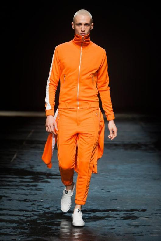 menswear, christopher-shannon, sportswear, 14, -mens-autumn-fall-winter-2014-lfw16