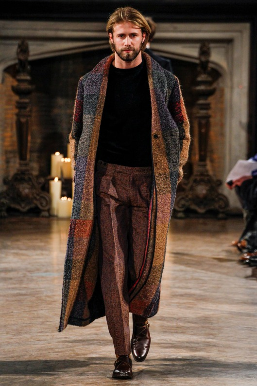 menswear, overcoat, billy reid