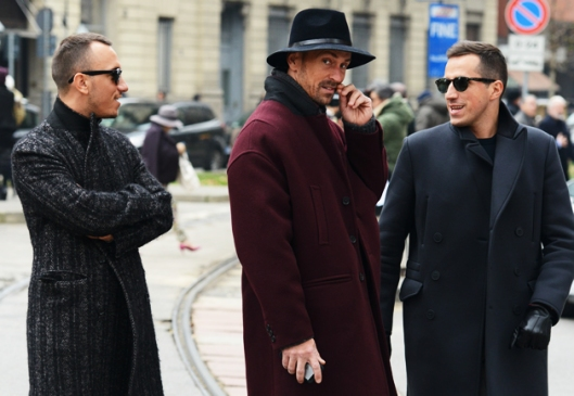 menswear, overcoat, in three, tt, 1389796209372_street-style-tommy-ton-fall-winter-2014-milan-3-06