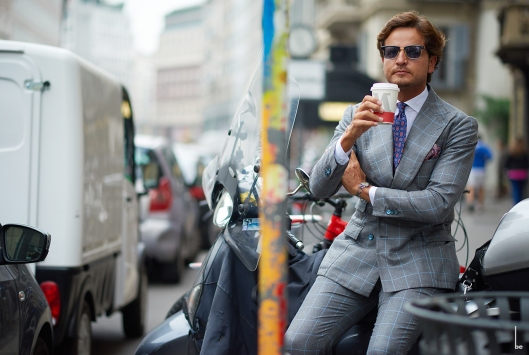 menswear, windowpane suiting, photo from before sunrise, tumblr_ndqy6tr2m51sszpmyo1_r1_1280