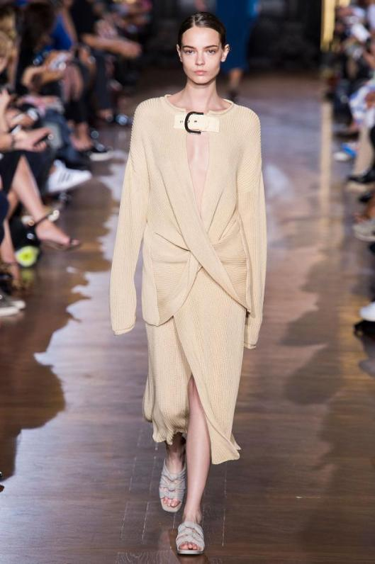 stella-mccartney-spring-summer-2015-pfw13