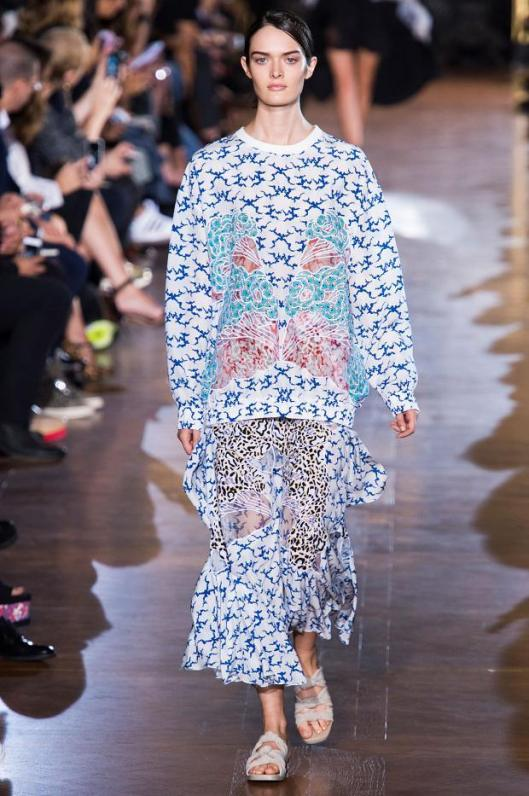 stella-mccartney-spring-summer-2015-pfw37