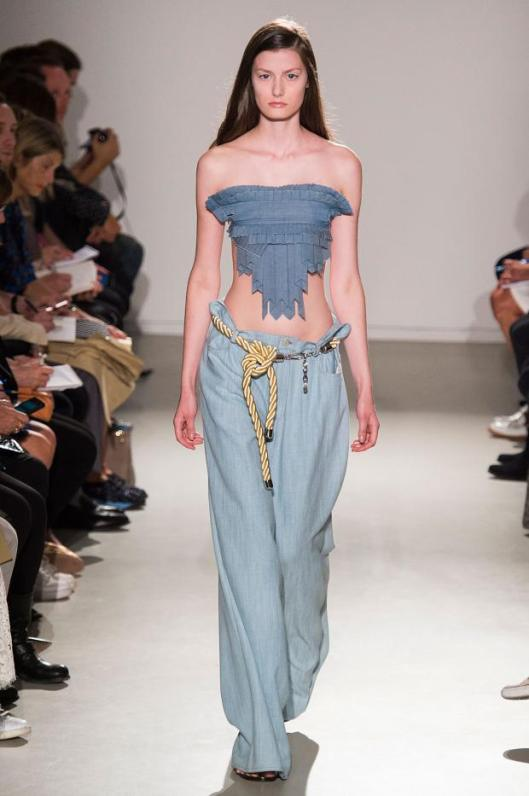 veronique-branquinho-spring-summer-2015-pfw18