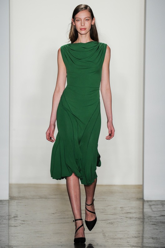 autumnal green, dress, costello tagliapietra, a 14, style YVL_0926.1366x2048