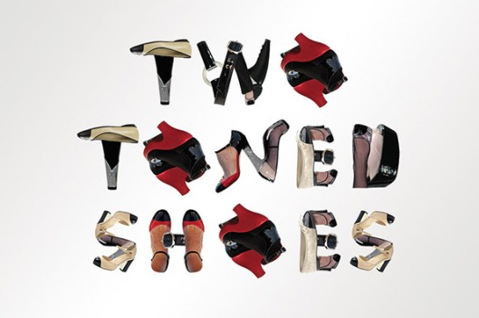 fashion font, twotonedshoes from itsnicethatcom_905