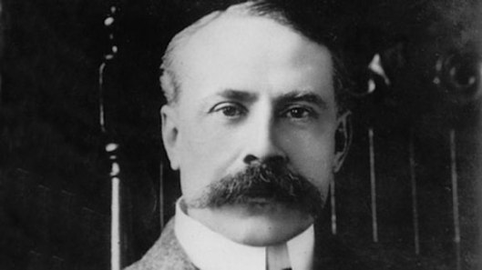 moustache, victorian, edward-elgar, composer top10films.co.uk_moustache_movember_top10films