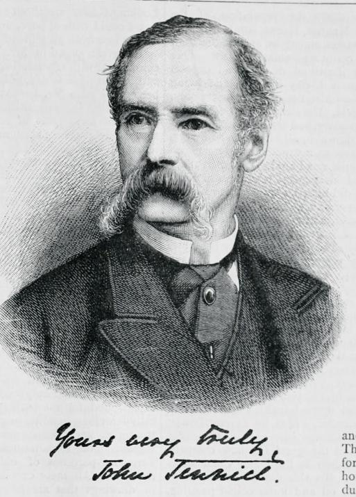 John Punch Lewis : 'tache fashion and the victorians meappropriatestyle