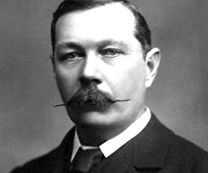 moustache, victorian, the famouspeople.com sir-arthur-conan-doyle-1