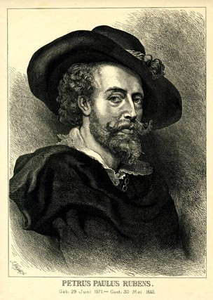 Peter_Paul Rubens, portrait, britishmuseum AN00979448_001_l