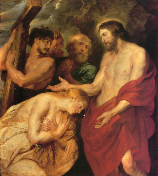 Peter_Paul_Rubens_, christ after the punishment, 1620, allartclassic.com RUP034