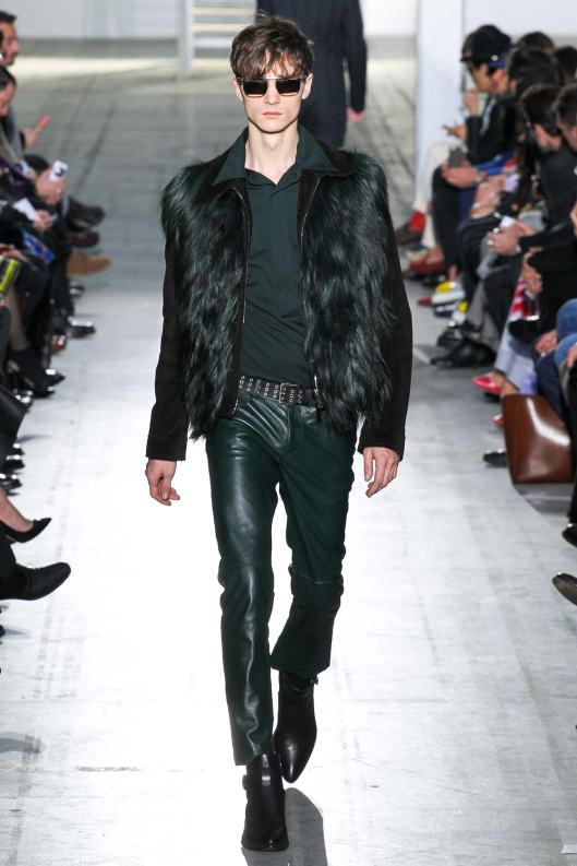 fall 2015, men, costume national
