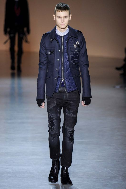 fall 2015, men, diesel black gold, JPG_1732