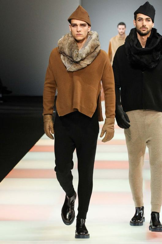 fall 2015, men, emporio armani,MARC0065