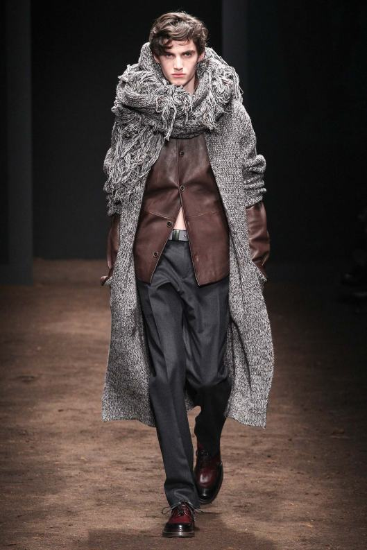fall 2015, men, ferragamo