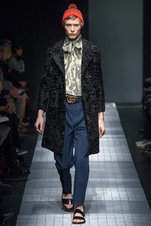 fall 2015, men, gucci