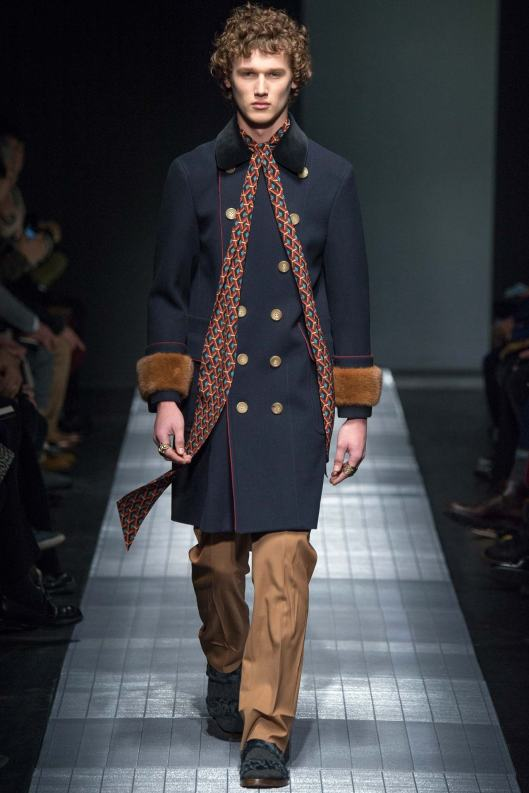 fall, 2015, men, gucci