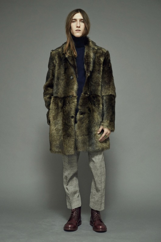 fall 2015, men, Marc_Jacobs_012_1366