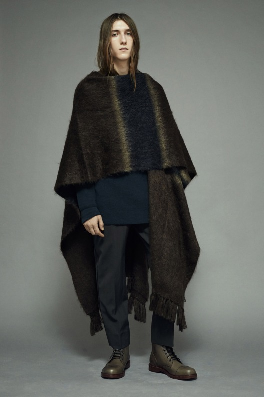 fall 2015, men, Marc_Jacobs_014_1366