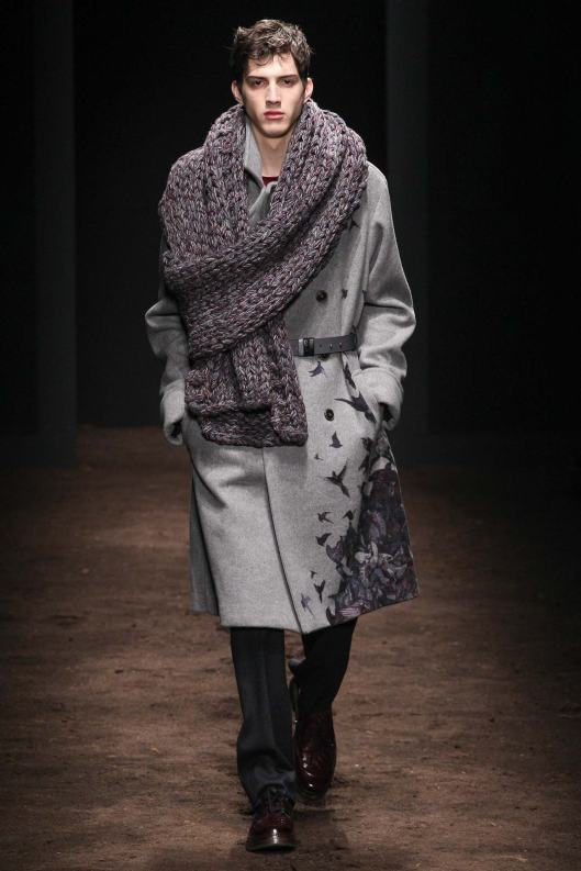 fall 2015, ferragamo, men
