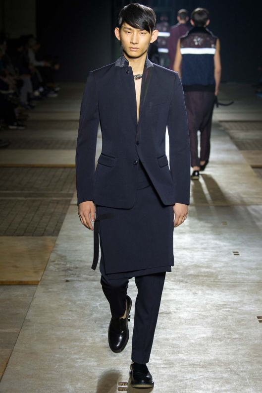 paris, fall 2015, men, dries van noten DRI_0633