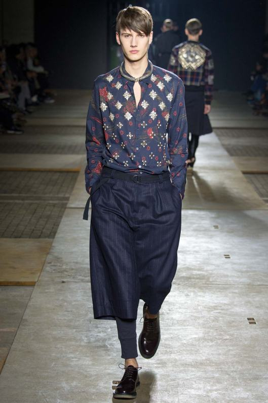paris, fall 2015, men, dries van noten DRI_0865