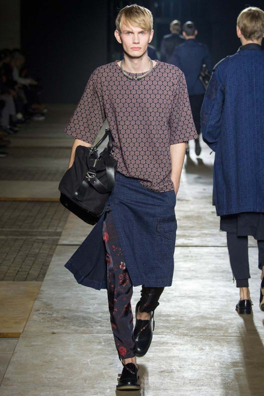 paris, men, fall 2015, dries van noten DRI_0487