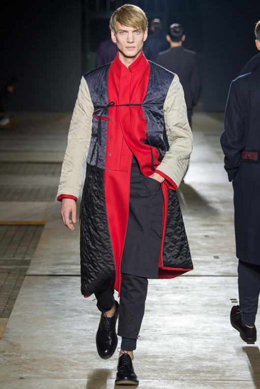 paris, men, fall 2015, dries van noten DRI_0755