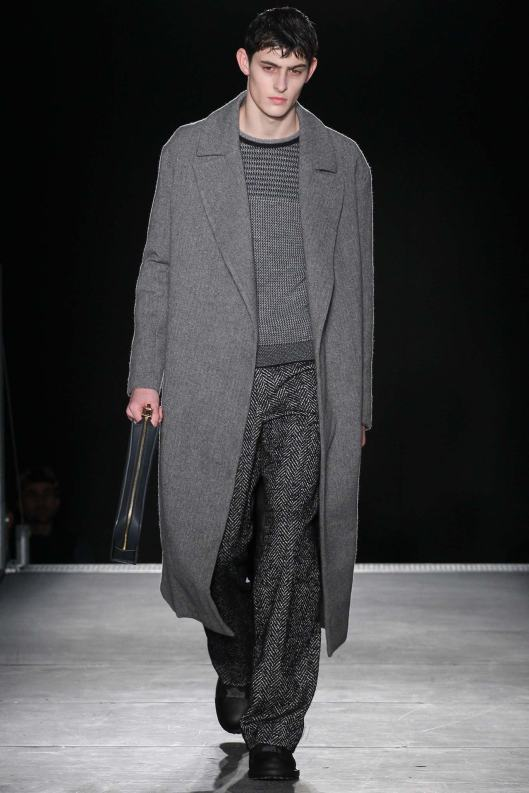 paris, men, fall 2015, wooyoungmi