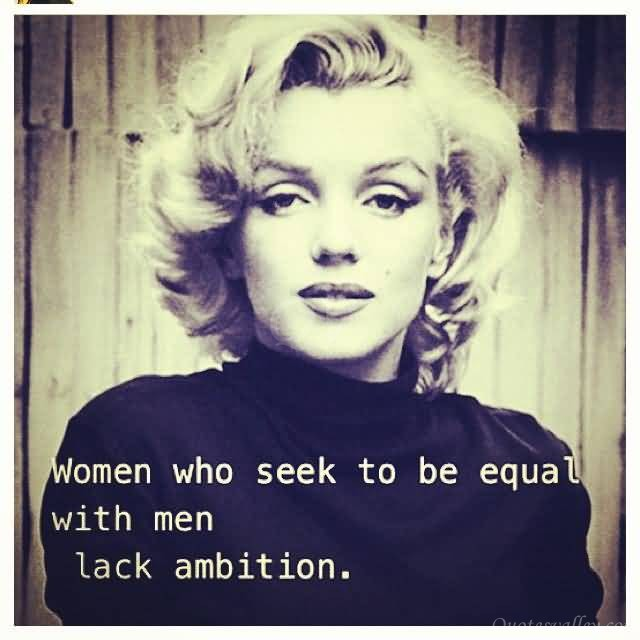 Marilyn Monroe New Years Quotes: Meappropriatestyle