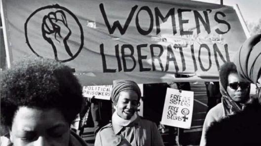 70s fashion, feminist march, black women, pbslearningmedia.org.WETA_For_All_Women_Thumb.jpg.resize.710x399