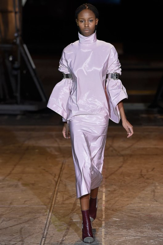 copenhagen, fall 2015, mark kenly domino tan, belted sleeves