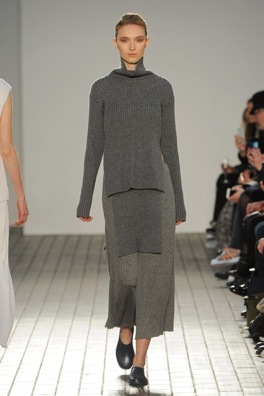LFW, a15 1205, minimal with masculine intent