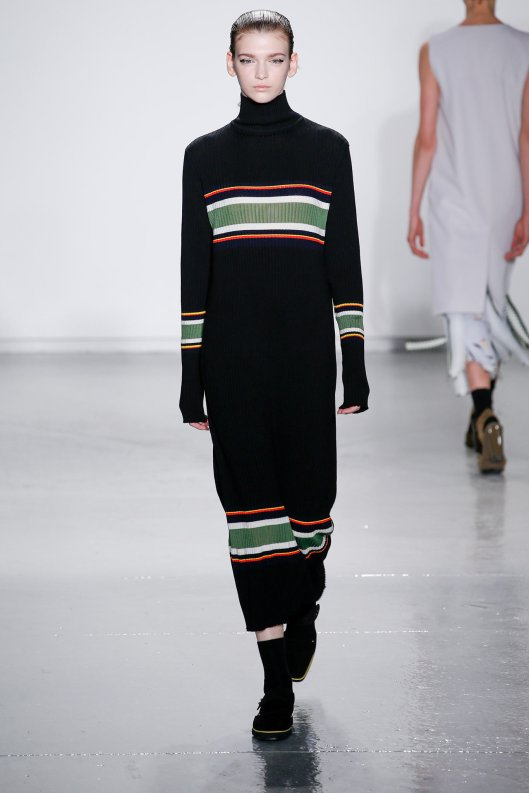 Suno, a15, horizontal stripes