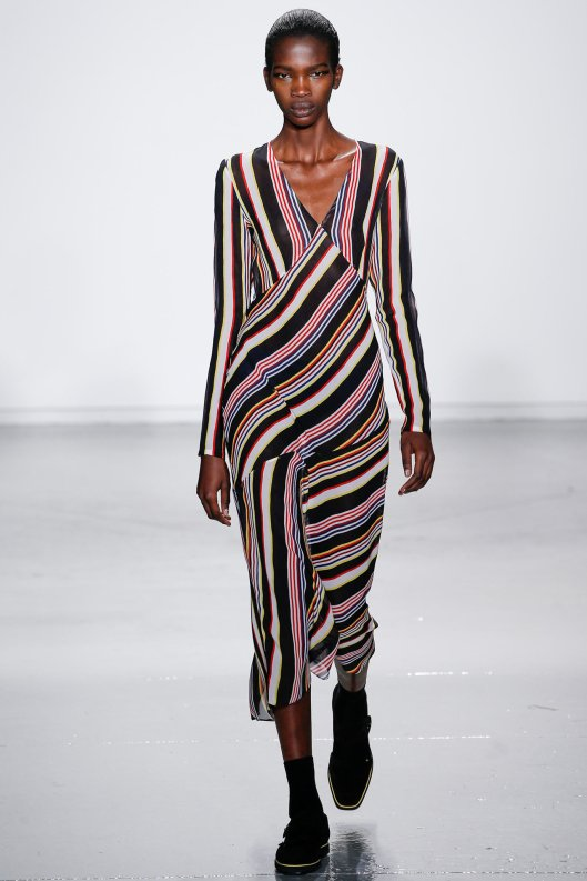 suno, a15, stripes, multi-colour