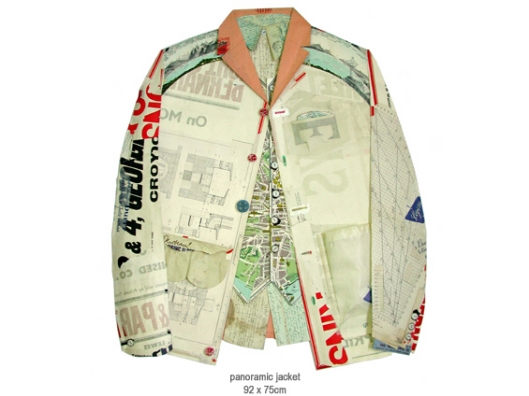 peter clark, jacket, men