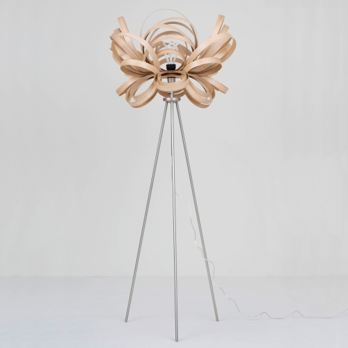 tom raffield, floor lamp, tomraffield.com butterfly-oak-floor-whole-offw506x506