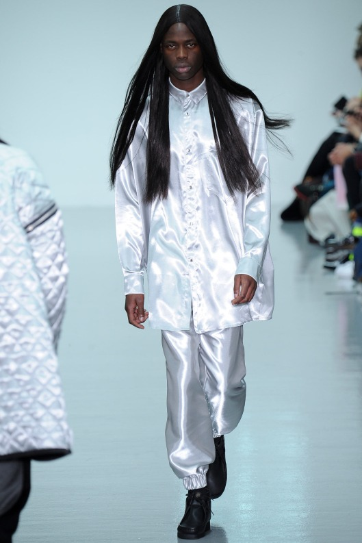 winter whites, astrid andersen, men a 14
