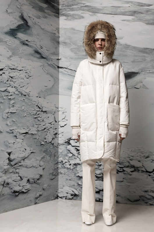 winter whites, tess giberson, f 2015