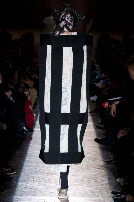 conceptual, comme des garcons, a15 b_w stripes, coveredCDG_0299