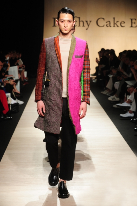 tokyo, a15, coat, men, patchy cake eater runway_00020_x