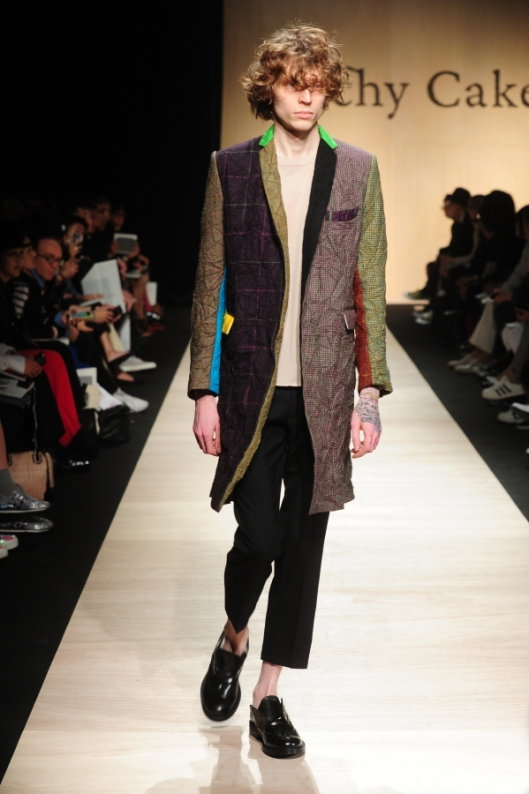 tokyo, a15, coat, men, patchy cake eater runway_00060_x