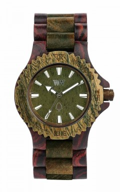 wewood, him, date, army