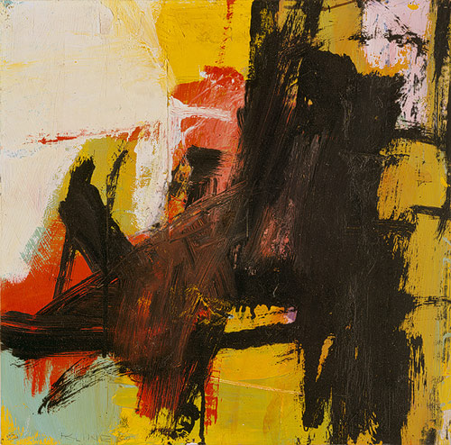 abstract expressionism, franz kline, black reflections, 1959, metmuseum.orgh2_64.146