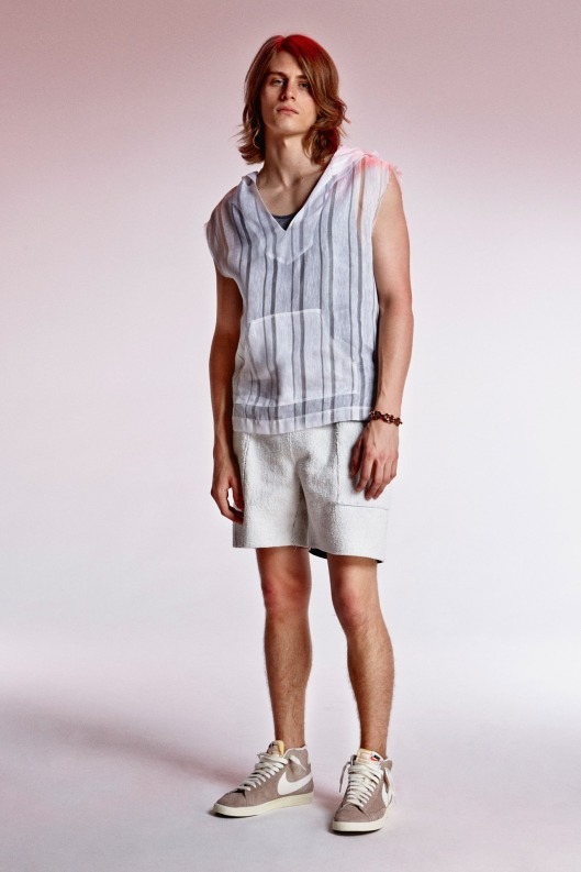 beach wear, men, sleeveless shirt, kagaroo pocket, resort 15, Baja_East_030_1366.1366x2048